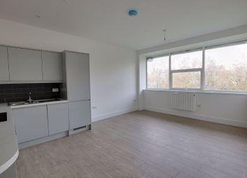 Thumbnail 2 bed flat to rent in Pavilions Court, Trowbridge