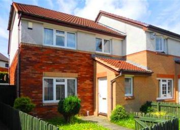 Thumbnail 3 bed semi-detached house to rent in Valgreen Court, Mid Craigie, Dundee