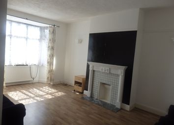 Thumbnail 1 bed flat to rent in Reede Road, Dagenham
