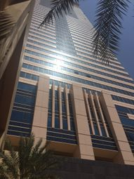 Thumbnail Office for sale in Churchill Tower 1, Business Bay, Dubai, United Arab Emirates
