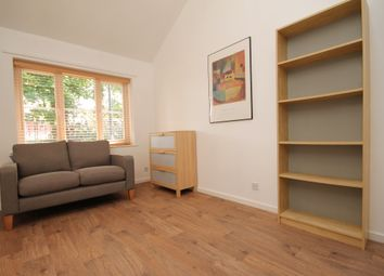Thumbnail 1 bed flat to rent in Middlewood Park, Fenham, Newcastle Upon Tyne