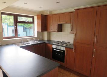 Thumbnail 3 bed detached house to rent in Juniper Gardens, Welwyn