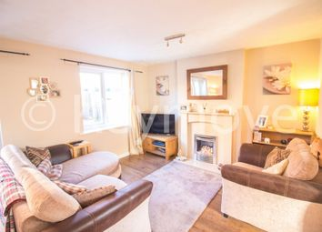 Thumbnail 3 bed detached house for sale in Loweswater Avenue, Bradford