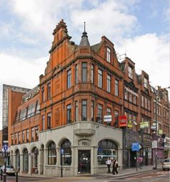 Thumbnail Office to let in Finchley Road, Swiss Cottage, London