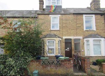 4 bed property to rent in Silver Road, Oxford, Oxford OX4