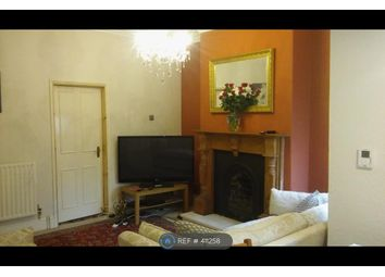 Thumbnail Room to rent in Richmond Road, Lincoln