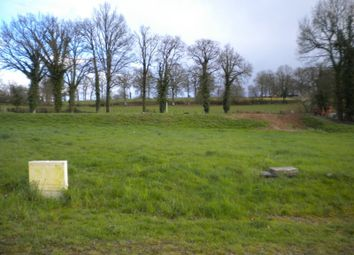 Thumbnail Property for sale in Poitou-Charentes, Charente, Abzac