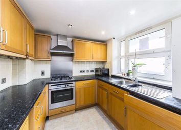 Thumbnail 2 bedroom flat for sale in Eamont Court, Shannon Place, London