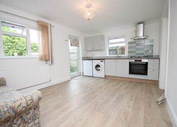 Thumbnail 1 bed flat to rent in Rushout Avenue, Harrow, Middlesex