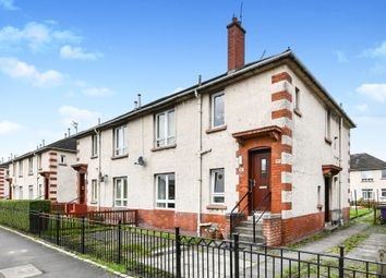 Thumbnail 2 bed cottage for sale in Springfield Road, Glasgow