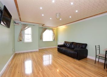 Thumbnail 2 bedroom flat for sale in Queensberry Place, London