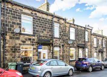 Thumbnail 2 bed terraced house for sale in King Street, Yeadon, Leeds