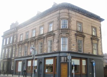 Thumbnail Leisure/hospitality for sale in Hamilton Street, Birkenhead