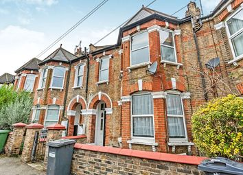 Thumbnail 5 bed semi-detached house to rent in Sandrock Road, London