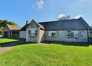 Thumbnail 2 bed cottage for sale in Bowsden, Berwick-Upon-Tweed, Northumberland