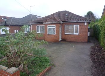Thumbnail 3 bed bungalow to rent in Charles Street, Hedon