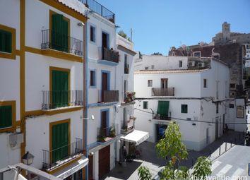 Thumbnail 3 bed triplex for sale in Ibiza Centro, Ibiza, Baleares