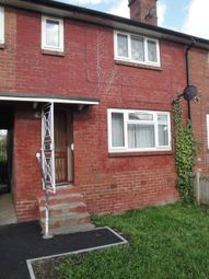 Thumbnail 3 bed terraced house for sale in Scott Hall Avenue, Harehills, Leeds, West Yorkshire