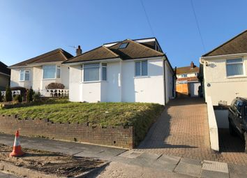 Thumbnail 6 bed detached house to rent in Park Close, Brighton