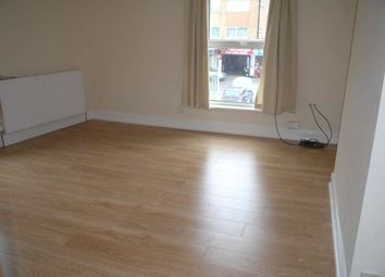 Thumbnail 1 bedroom flat to rent in Rowson Court, Northenden Road, Sale