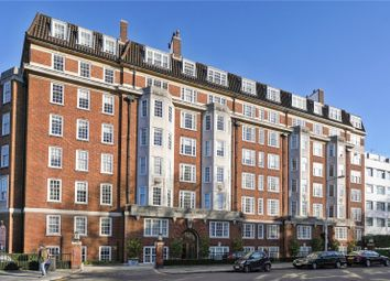 Thumbnail 4 bed flat for sale in Malvern Court, Onslow Square, London