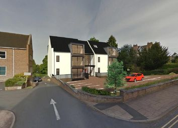 Land for sale in Victoria Road