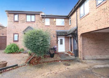 2 bed terraced house for sale in Froxfield Down, Bracknell RG12