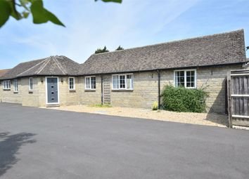 6 bed detached house for sale in Manor Farm Road, Horspath, Oxford OX33