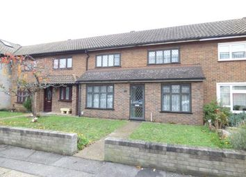 Thumbnail 3 bed terraced house for sale in Danbury Road, Rainham