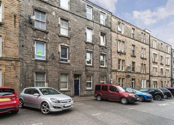 Thumbnail 1 bedroom flat for sale in Murdoch Terrace, Edinburgh