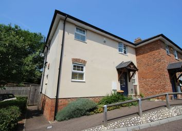 Thumbnail Room to rent in Oliver Crescent, Farningham, Dartford