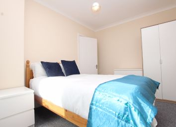 Thumbnail Room to rent in Pitcroft Avenue, Reading