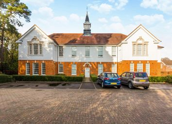 Thumbnail 3 bed mews house to rent in South View, Epsom