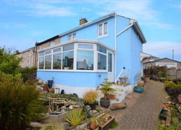 3 bed semi-detached house for sale in Skiddaw Avenue, Maryport CA15