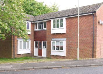 Thumbnail Studio to rent in Borovere Lane, Alton
