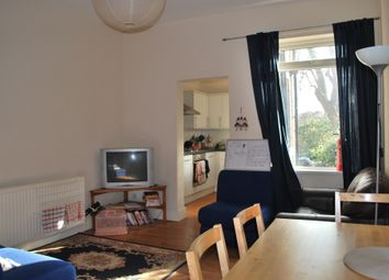 Thumbnail 3 bed terraced house to rent in Sackville Road, Crookes
