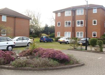 Thumbnail 2 bed flat to rent in Copperfield Court, Gunnersbury Gardens/Acton
