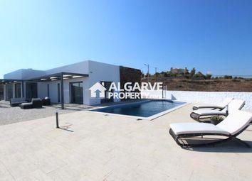 Thumbnail 4 bed villa for sale in Tavira, Tavira (Santa Maria E Santiago), Tavira Algarve