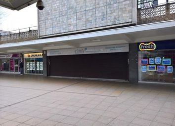 Thumbnail Retail premises to let in 69 Southernhay, Basildon, Essex