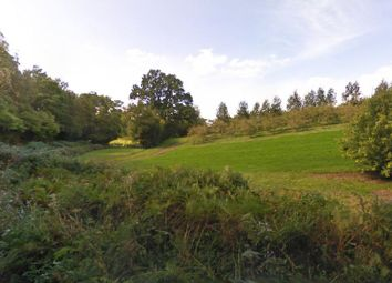 Thumbnail Land for sale in Plot 26C, Womble Wood, Stodham Lane, Liss Hampshire