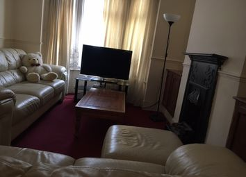 Thumbnail 3 bed detached house to rent in Mitcham Road, London