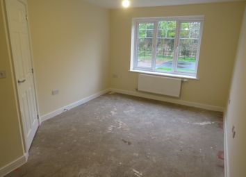 Thumbnail 3 bed end terrace house for sale in Poultney Rise, Clifton Campville, Tamworth