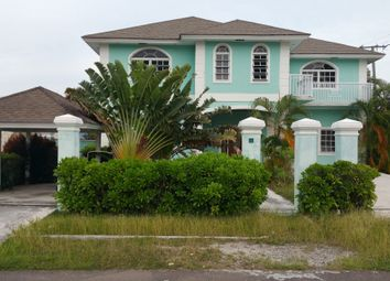 Thumbnail 7 bed property for sale in Coral Harbour, Nassau/New Providence, The Bahamas