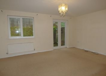 Thumbnail 3 bed property to rent in Woodside, Shadforth, Durham