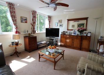 Thumbnail 3 bedroom town house for sale in Clarendon Gardens, Wembley