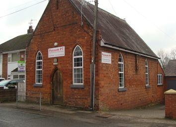 Thumbnail Retail premises to let in Barley Mow Lane, Catshill
