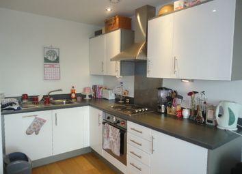 Thumbnail 1 bed flat to rent in Monk Bridge Road, Leeds
