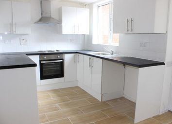 Thumbnail 4 bedroom terraced house for sale in Hainault, Ilford, Essex