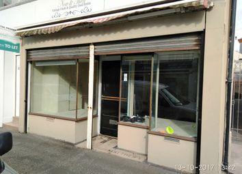 Thumbnail Parking/garage to rent in Water Street, Rhyl