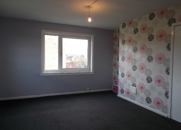 Thumbnail 3 bedroom flat to rent in Brownhill Street, Charleston, Dundee, 4Jt